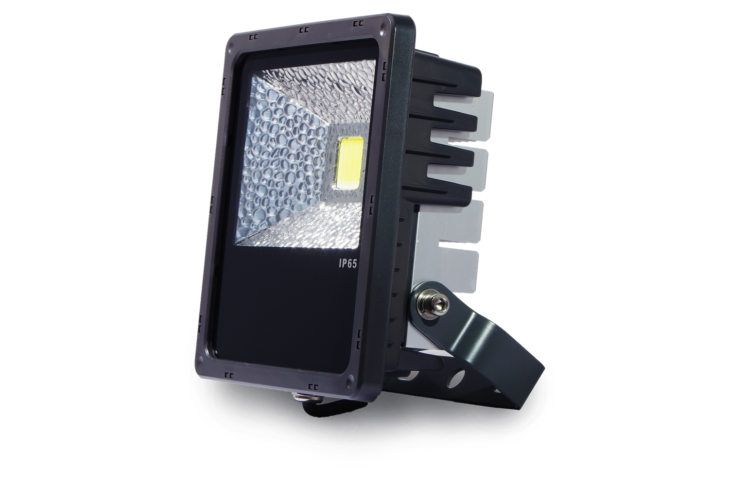 Industrial LED Floodlight 30W - FL30W