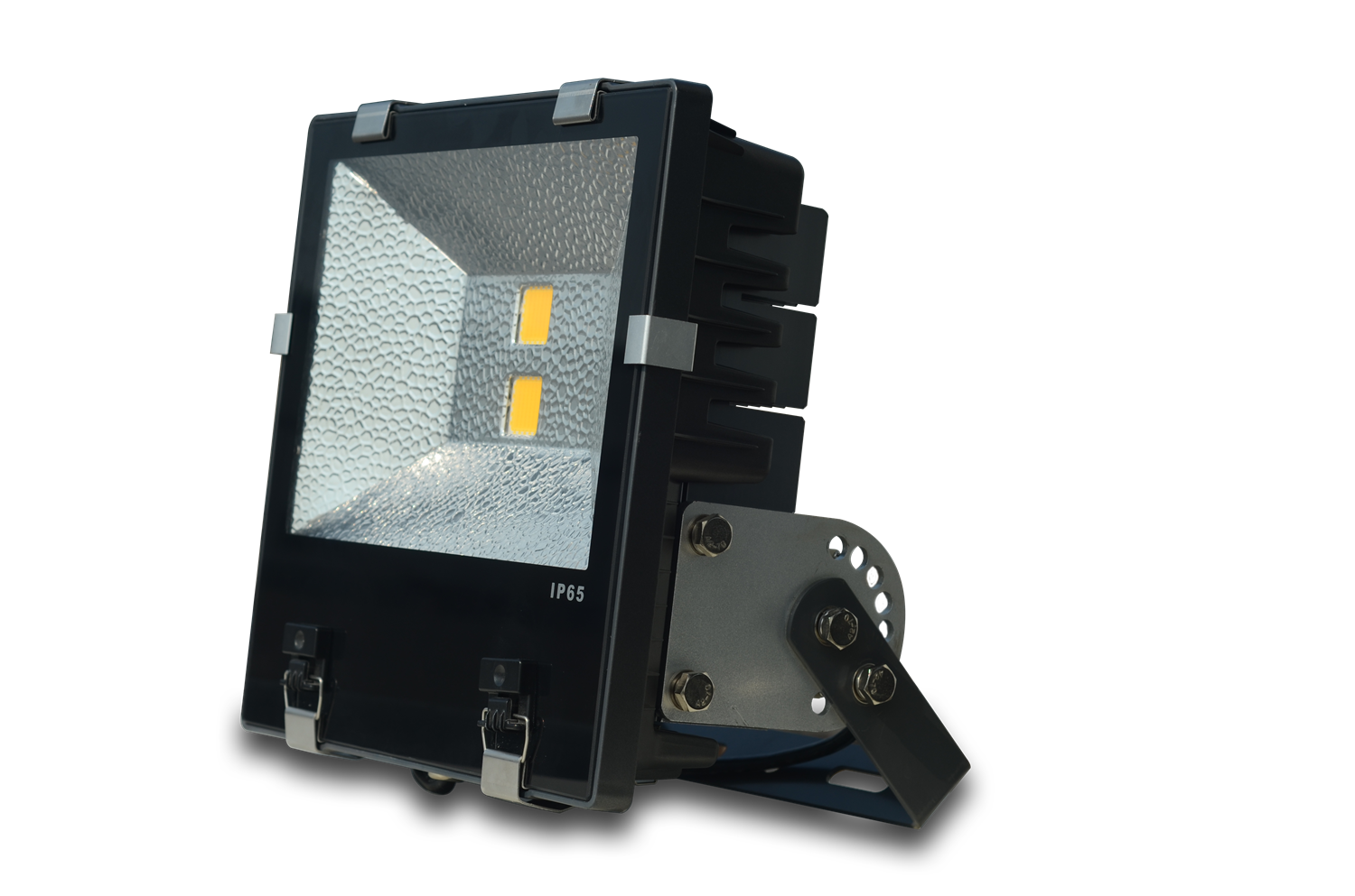 Industrial LED Floodlight 150W - FL-150W