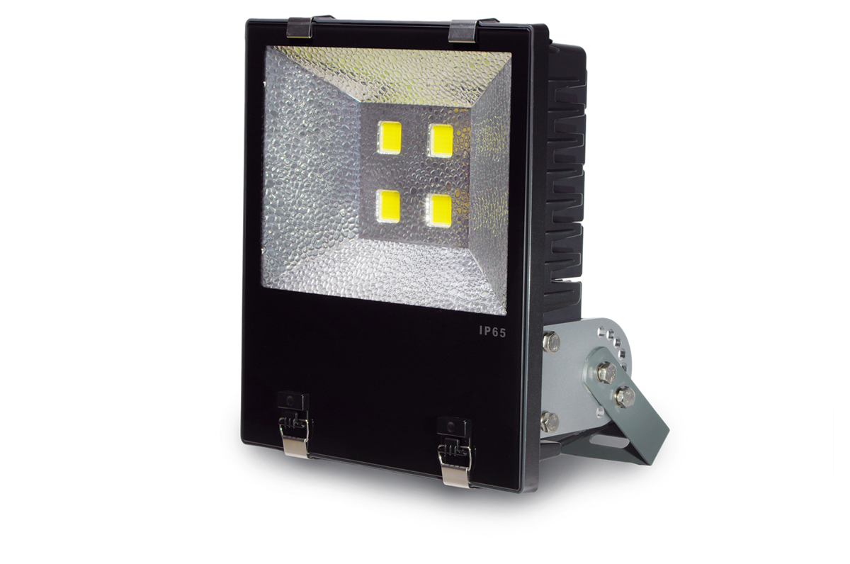 Industrial LED Floodlight 200W - FL-200W