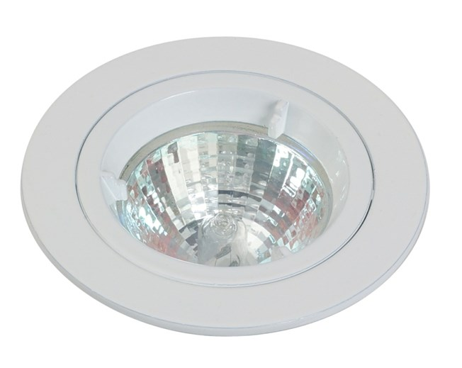 Recessed Ceiling Spotlights
